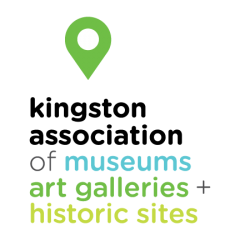 Take a closer look at Museums, Art Galleries & Historic Sites of Kingston