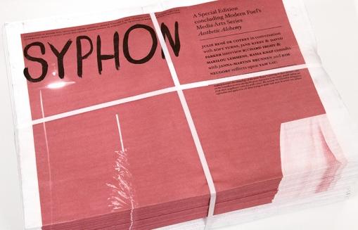Syphon-bundle-3-1-2015