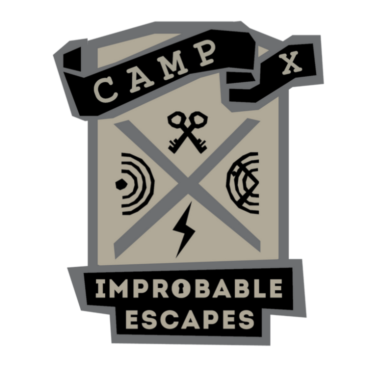 camp+x+transparent+background