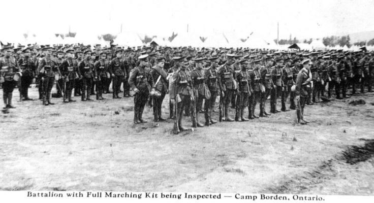 _JohnsLE.picture.battalioninspection.nd.1916.jpg