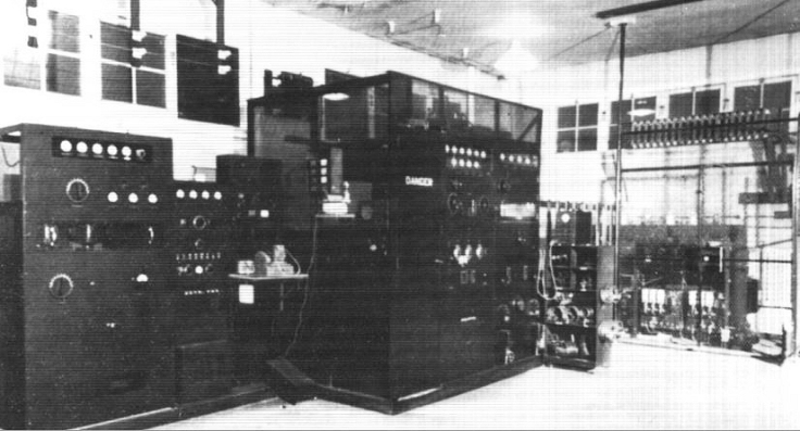 lrg-70.jpg