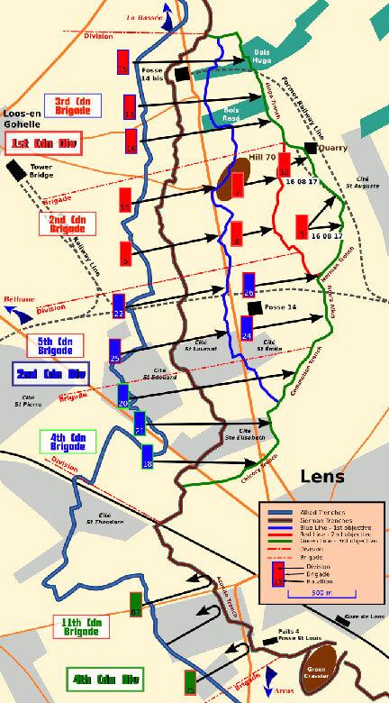 hill70_map_lrg