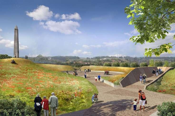 monument_view3-(1).jpg