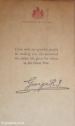 proud-memorial-scroll-1-250