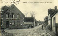Postcard of Barlin, 196